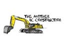 The Mother RC