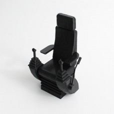 SK350 Complete seat KIT 1/14.5