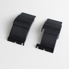 Front fenders FH12 [R4 / R5]