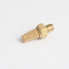 Cartridge for filter FX - M5 Cone