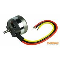 Roxxy Brushless Motor C2824 1100Kv