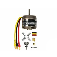 Roxxy Brushless Motor 3536 950Kv