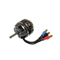 Multiplex Brushless Motor 2812 1100Kv