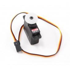 Hitec HS-81 Micro Servo