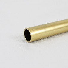 Brass tube 16x14mm